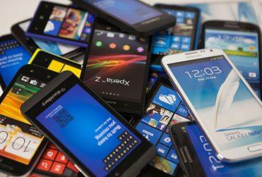 Tienda ofrece remate de más de mil celulares con hasta 60% de descuento