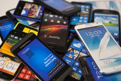 Éste es el nuevo trámite que deberán realizar los usuarios que compren celulares fuera de Chile