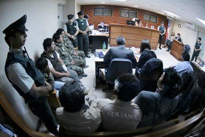 Sigue escalando la polémica: Bolivia presentará acciones internacionales contra Chile
