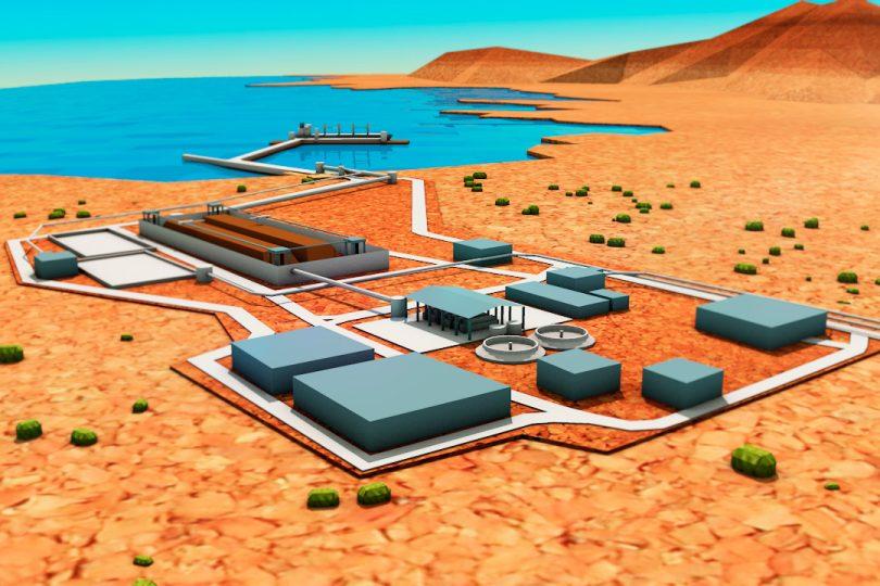 Rechazo a Dominga: poder del dinero no doblegó institucionalidad ambiental
