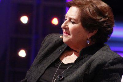 Crueldad pura: teoría de Dra. Cordero sobre fotos de Karen Paola muestra el machismo de la TV chilena