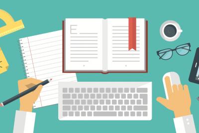 Estudiar donde sea y cuando sea: La alternativa de los cursos online que toma fuerza en las Ues chilenas