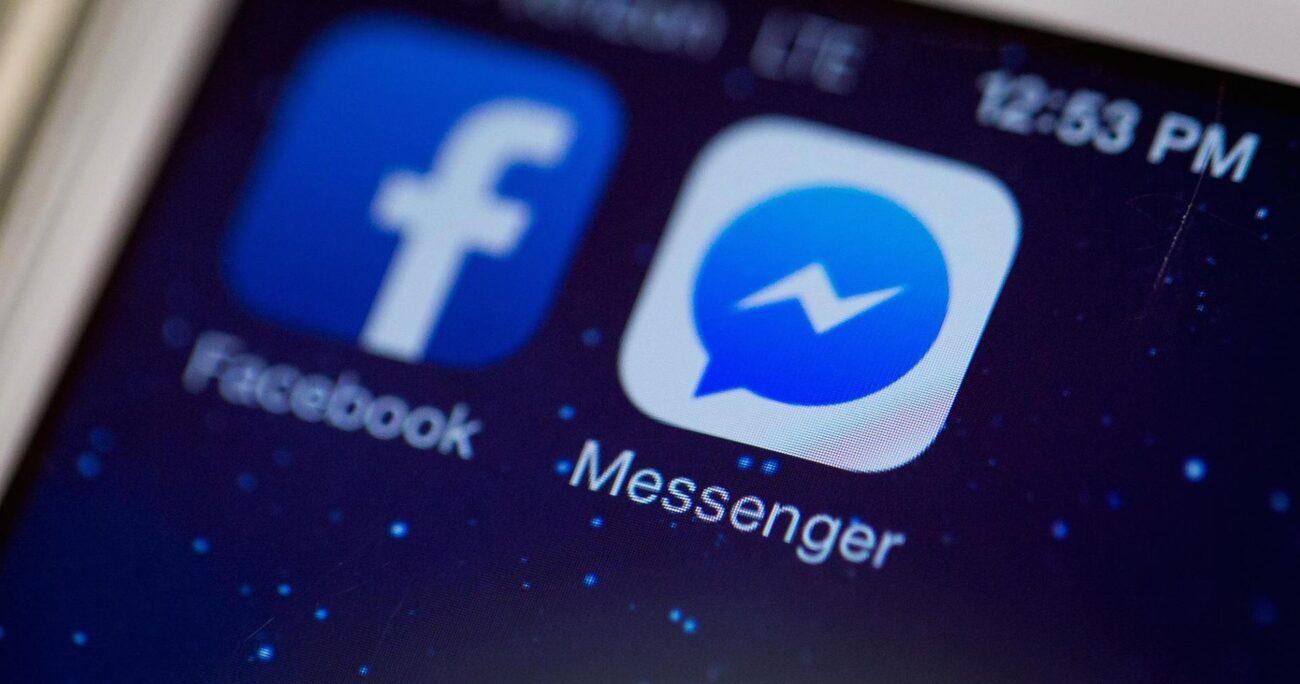 Los celulares en los que Facebook Messenger dejará de funcionar