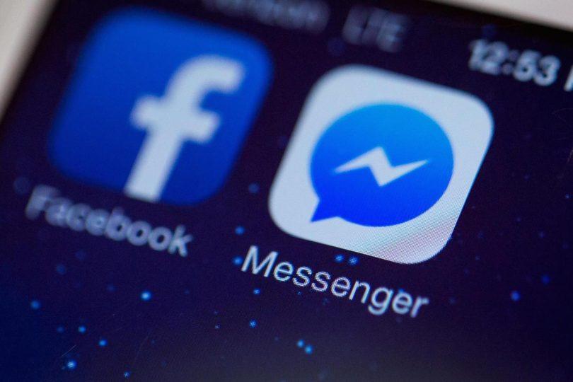 Facebook Messenger dejará de funcionar en varios celulares la próxima semana: esta es la lista