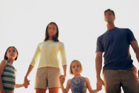 Pensiones: expertos dan 5 razones de por qué la idea del 5% no heredable sería negativa