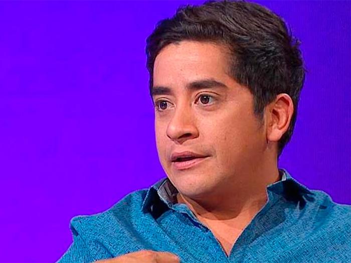 """Fernando Godoy le manda recado a Lavín: """"Los verdaderos delincuentes de Chile no son los limpiaparabrisas"""""""
