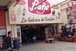Suicidio, acoso y condiciones inhumanas: el reportaje que destapó la caja de pandora en Fruna
