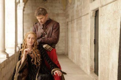 SPOILER |Actor de Game Of Thrones habla más de la cuenta y los fanáticos enloquecen