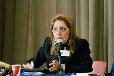 """Bolivia asegura que periodistas fueron obligados a firmar documento para """"no ejercer sus labores en Chile"""""""