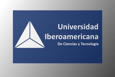 Universidad Iberoamericana: rector renuncia por grave crisis financiera de más de $1.200 millones en deudas