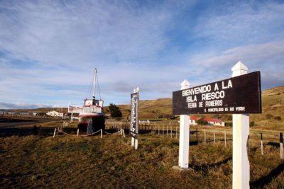 Corte Suprema rechaza uso de tronaduras y ordena realizar consulta ciudadana por mina Invierno