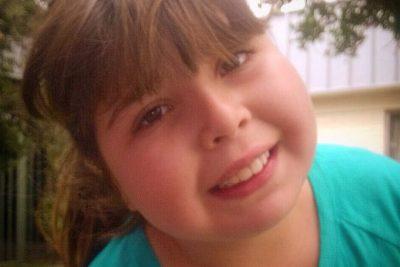 Defensa de cuidadora de Lissette solicitará que se exhume el cuerpo de la niña