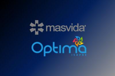Clientes Masvida, bienvenidos a Óptima: detalles del plan para 500 mil afiliados de Isapre