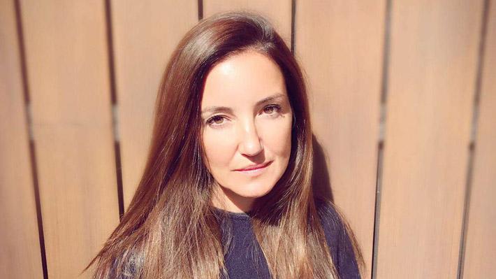 Lucy Ana Avilés se une a Juan Pablo Swett para criticar al Gobierno por conflicto mapuche