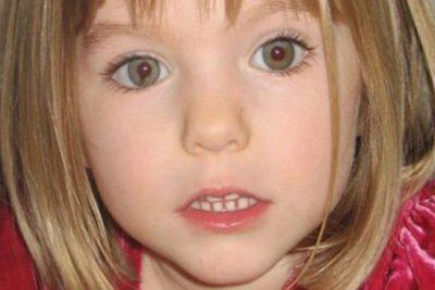 Detective que trabajó en el caso de Madeleine McCann asegura que podría estar viva