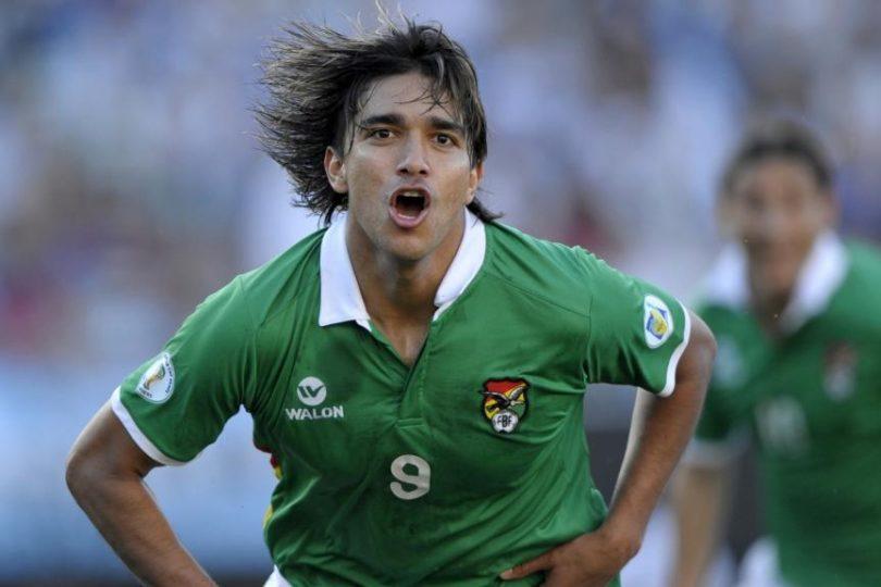 VIDEOS | A llorar a la iglesia: estos son los goles del 2-0 de Bolivia a Argentina en La Paz