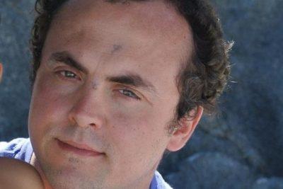 """Gerente de Bancard asegura que el recordar sus reuniones en La Moneda con Piñera es para """"dañar su imagen"""""""