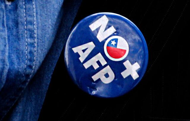 """""""Marcha """"No   AFP"""" de este domingo espera a más de dos millones de asistentes en todo el país"""""""