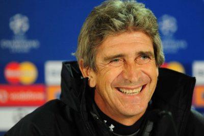 El tiempo le dio la razón: Manchester City se despidió de Liga de Campeones y todos lloran a Pellegrini
