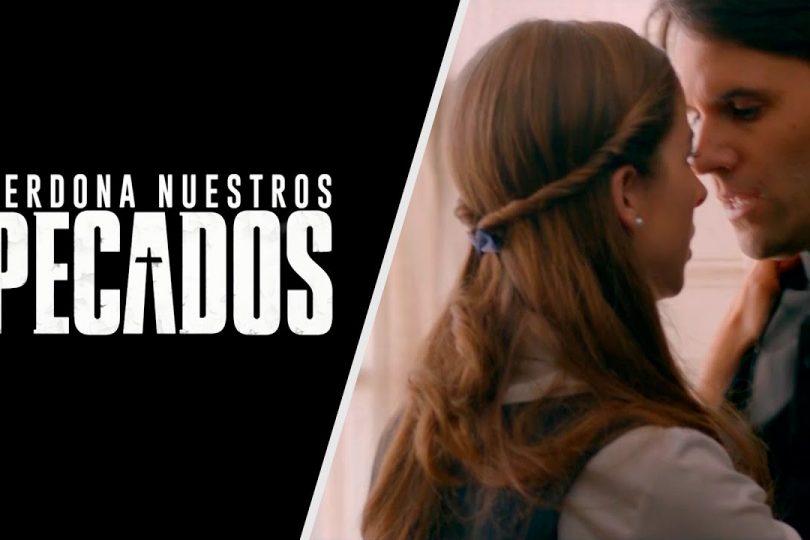 """""""Error histórico"""" en nueva teleserie de Mega destapó lo poco y nada que sabemos de historia de Chile"""
