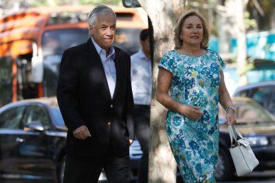 Alcaldes de Chile Vamos tendrán rol protagónico en proclamación de la candidatura presidencial de Piñera