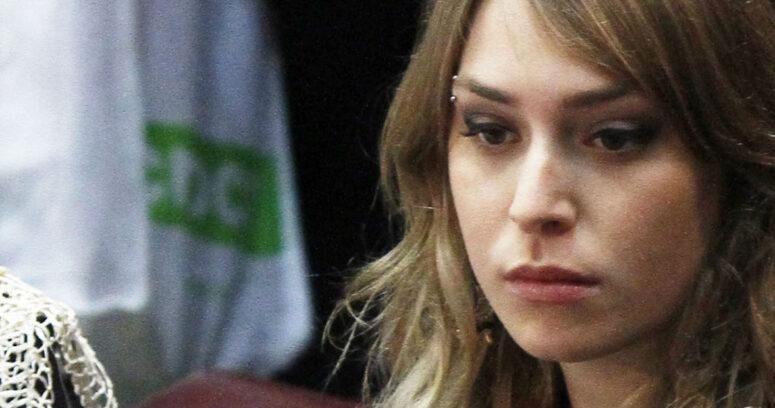 Gobierno descarta vínculo entre terreno de hija de Bachelet y proyecto Dominga