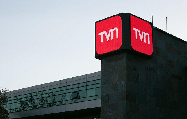 """Sindicato de TVN le cierra la puerta a Secuoya ante propuesta de externalización: """"La TV pública no se privatiza"""""""