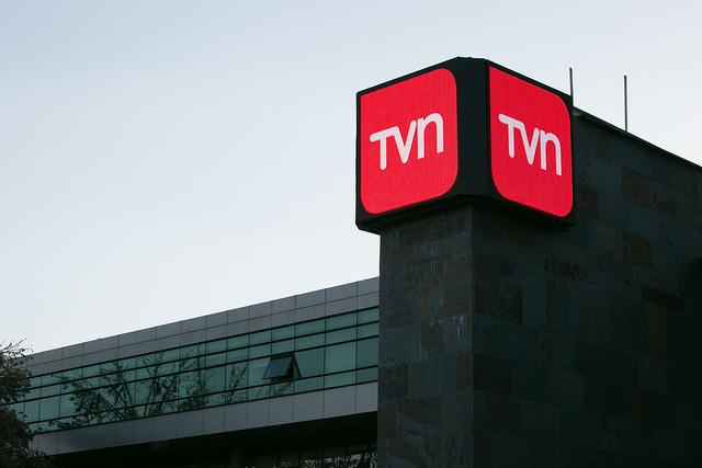 Fichaje de Cony Stipicic a El Informante provoca la renuncia del presidente del Sindicato de Prensa de TVN