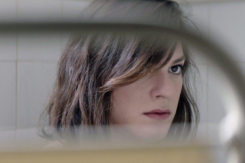 FOTOS |Así lucirá Daniela Vega en su primer personaje no trans en el cine