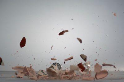 Obra de Josefina Guilisasti abre exposición permanente en Museo chileno de Arte Precolombino