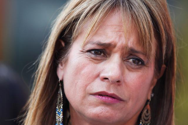 """Van Rysselberghe sale en defensa de Piñera tras reportaje en Ciper: """"No se ajusta a la realidad"""""""