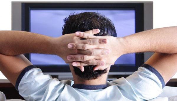 WikiLeaks destapa cómo la CIA habría espiado al mundo a través de SmartTV
