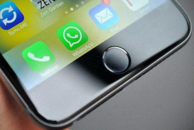 WhatsApp trae la función que siempre quisiste, pero tienes solo dos minutos para utilizarla