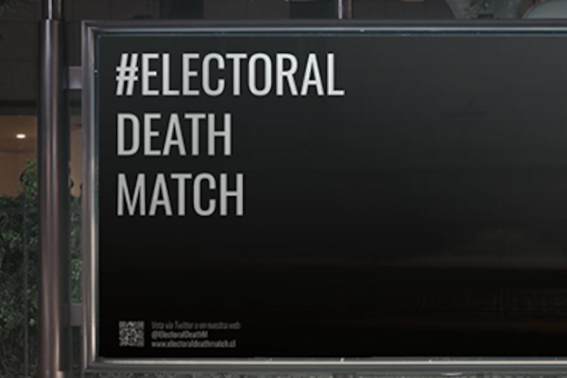 Objetivos, teorías y lecciones de #ElectoralDeathMatch