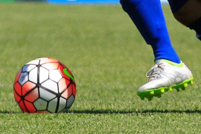 ¿Puede el fútbol chileno ser competitivo a nivel internacional en la era de las S.A?