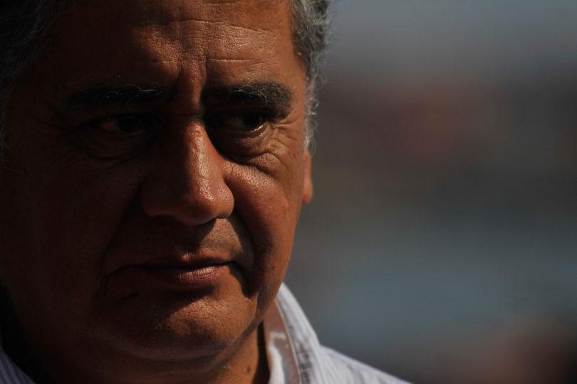 Ex Subsecretario de Pesca declara como imputado por vertimiento de salmones en Chiloé