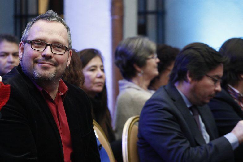 Caso Caval: Justicia sobresee a Sebastián Dávalos por delito informático