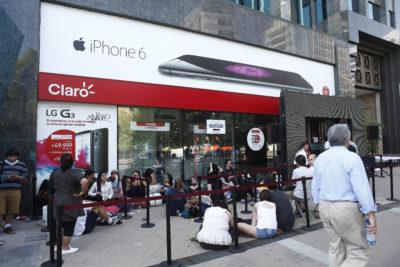 Inédito: Claro deberá pagar 1 millón de pesos a cliente por ofrecer 4G en sector sin señal