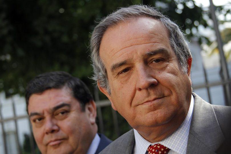 """Las AFP disparan contra el Gobierno por 5%: """"¿Lo van a administrar como el Sename?"""""""
