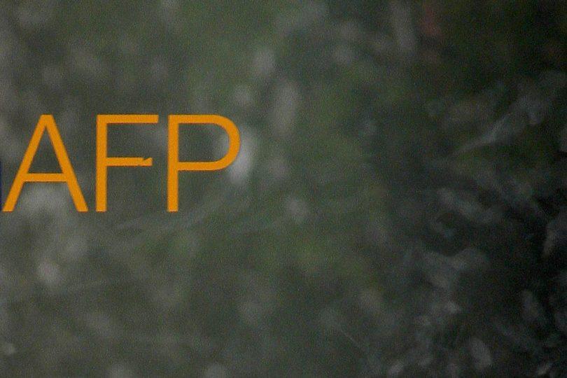 Gobierno próximo a presentar propuesta de cambio de pensiones: AFPs analizan constitucionalidad del 5% estatal