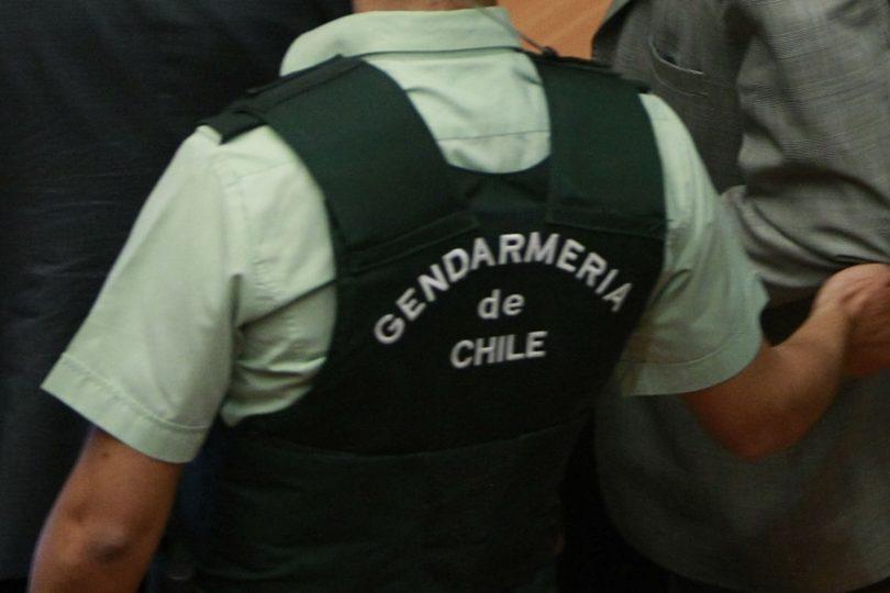 """Ofensiva de diputados por """"Jubilazos"""" en Gendarmería: pedirán al CDE invalidar 544 pensiones"""