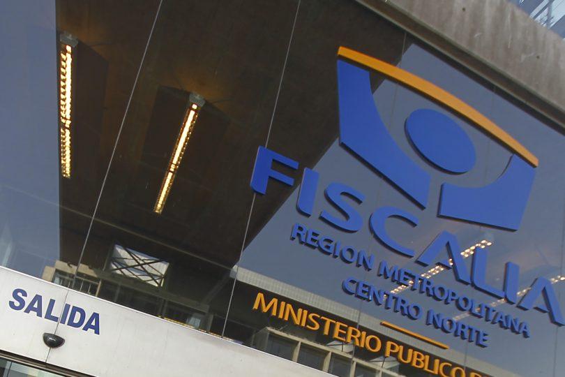 Ministerio Público retoma investigación por fraude en Dipreca: $16 mil millones en pensiones