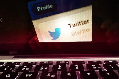 Cómo recuperar la antigua interfaz de Twitter (si no te gustó la nueva)