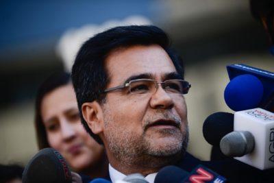 Por qué querellarse por evasión de $12 millones en Arica y no por platas políticas: brutal respuesta del SII