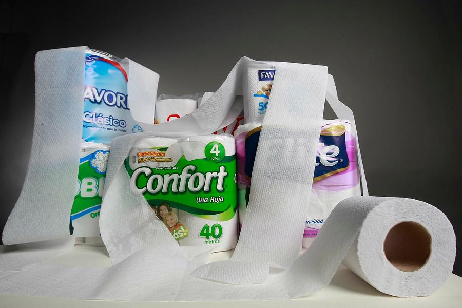 Justicia accede a pago de $7.000 a víctimas de colusión del confort