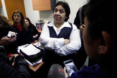 Trabajadores del Registro Civil anunciaron movilizaciones para la próxima semana