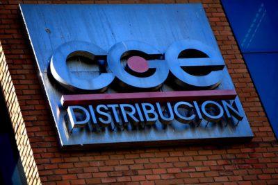 La advertencia de empresas eléctricas si ejecutivos de CGE son declarados culpables de incendios