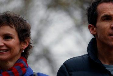 Querella de alcalde de Santiago por deuda de $21 mil millones en Educación apunta a administración Tohá