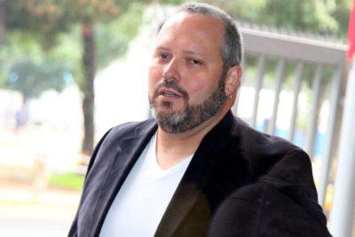 Caso Caval: Corte de Apelaciones rechazó sobreseimiento de Sebastián Dávalos