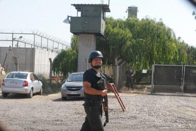 Sebastián Piñera rechazó invitación para visitar a violadores de DD.HH. en Punta Peuco
